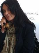 Christina2411