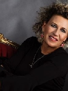 ElenoraKantz