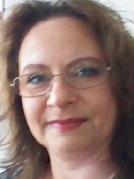 LisaMueller