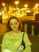 Melly0711
