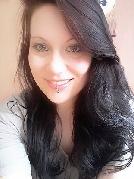 Cindy301