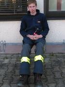 Steffen1510