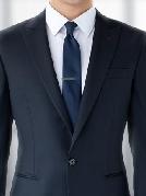 tuxedo8