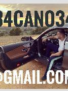 34Cano