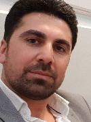 Hasan987