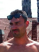 Mirko86