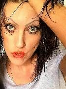 Sarah_DD